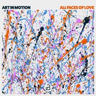 All Faces of Love Free download