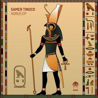 Horus EP Free download