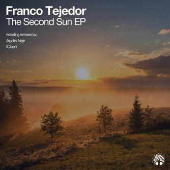 The Second Sun Free download