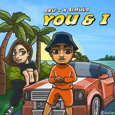 You & I Free download