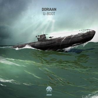 U-Boot Free download