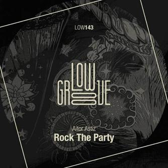 Rock the Party Free download