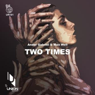 Two Times Free download