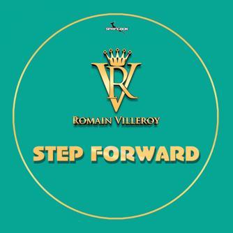 Step Forward Free download