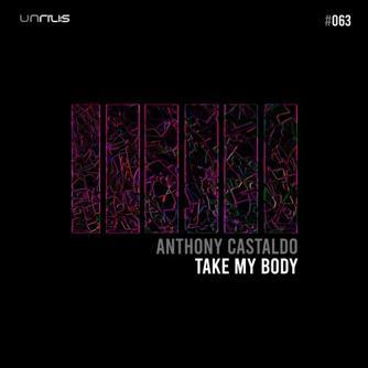 Take My Body Free download