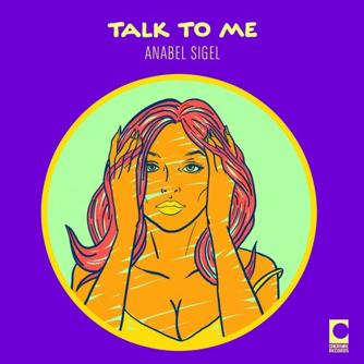 Talk to Me (Original Mix) Free download