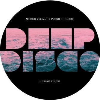 Te Pongo Tripear Free download