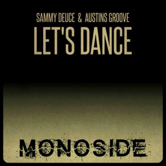 Let's Dance Free download