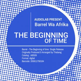 The Beginning Of Time Free download