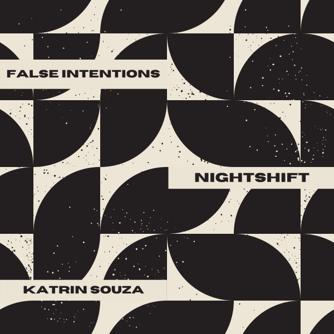 Nightshift Free download