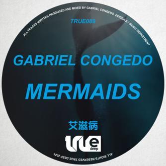Mermaids Free download