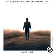Higher Place Free download