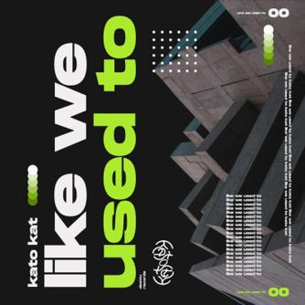 Like We Used To Free download