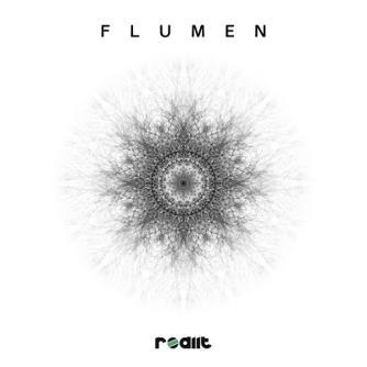 Flumen Free download