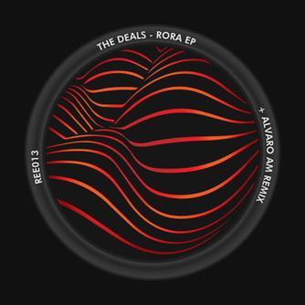 Rora Free download