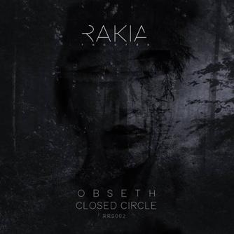 Closed Circle Free download
