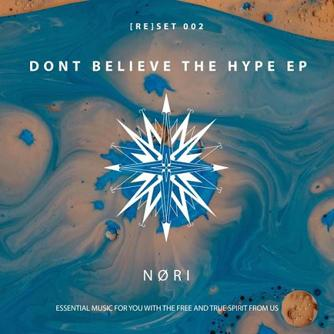 Don't Believe the Hype Free download