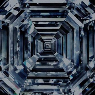 Hyper Ritual (Incl. Voiski / Farrago / Ascion Remixes) Free download
