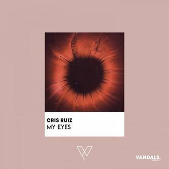 My Eyes Free download