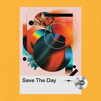 Save the Day Free download