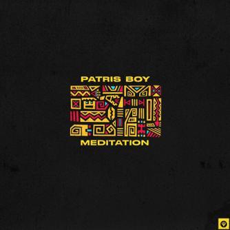 Meditation Free download