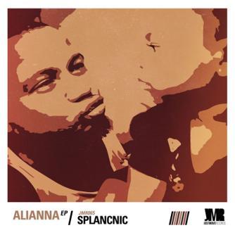 Alianna Free download