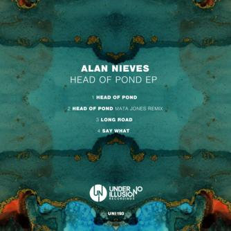 Head Of Pond EP Free download