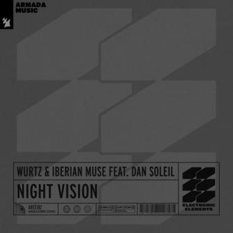 Night Vision Free download