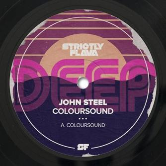 Coloursound Free download