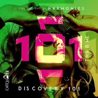 Discovery 101: This Is Me Free download