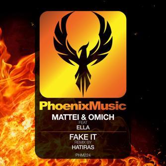 Fake It (Hatiras Remix) Free download