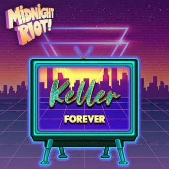 Forever (The Dukes Remixes) Free download