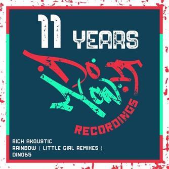 Rainbow (Litle Girl Remixes) Free download