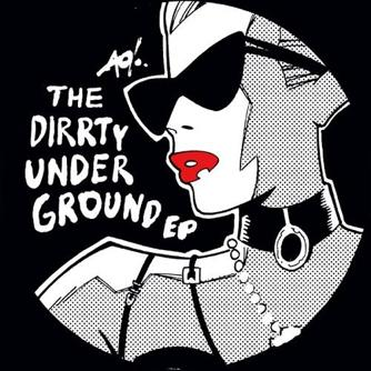 The Dirrty Underground Free download