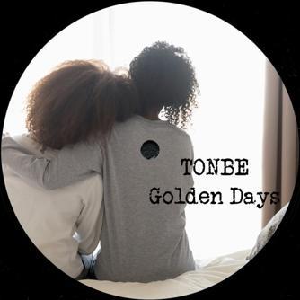 Golden Days Free download