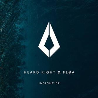 Insight Free download