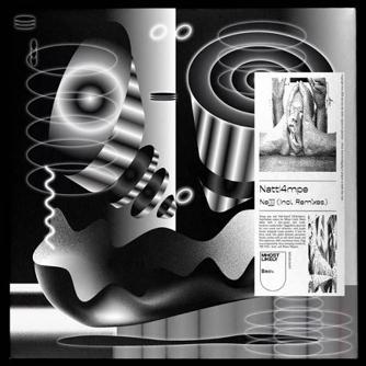 Nejjjj (Incl. Remixes) Free download