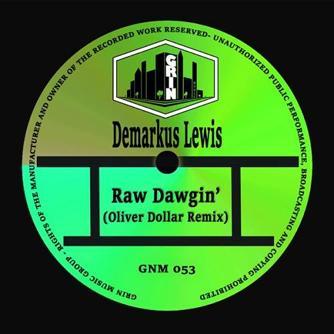 Raw Dawgin' (Oliver Dollar Remix) Free download