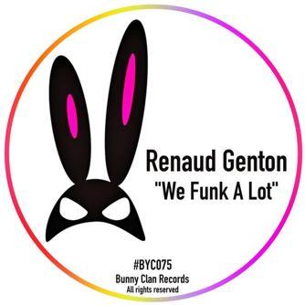 We Funk a Lot Free download