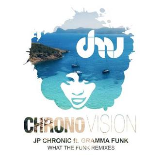 What the Funk (Remixes) Free download