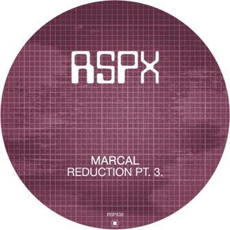 Reduction Pt. 3 Free download