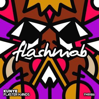 Kunye Free download