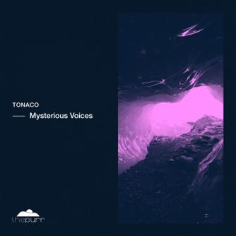 Mysterious Voices Free download