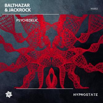 Psychedelic Free download
