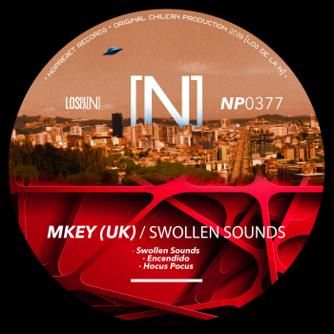Swollen Sounds Free download