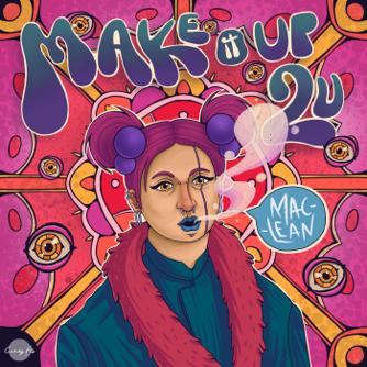 Make It Up 2 U Free download