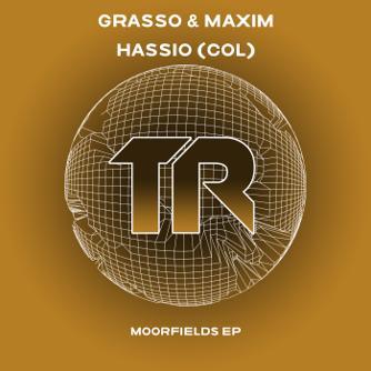 Moorfields EP Free download
