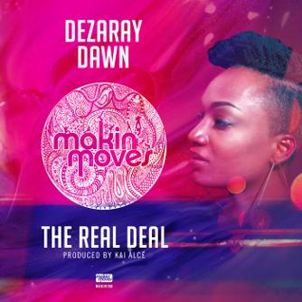 The Real Deal Free download