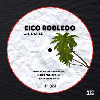 All Dance Free download