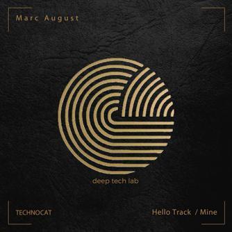 Hello Track, Mine Free download
